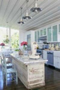 Kitchen | Shabby chic * Romantic chic * Cottage chic ...