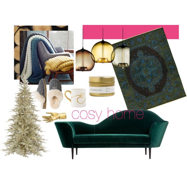 """""""home"""" by me-myself-and-victoria on Polyvore"""