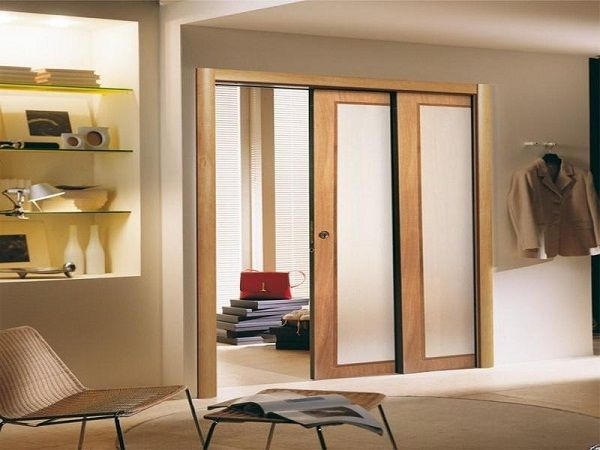 Interior Glass Doors Home Depot