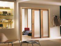Interior Glass Doors Home Depot | Home Design | Pinterest