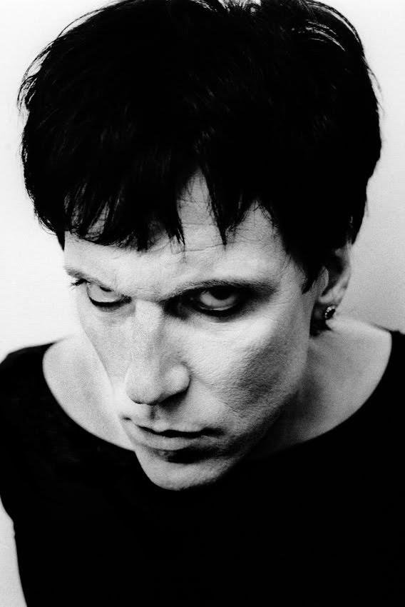 Lux Interior  Music  Pinterest