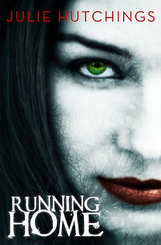 Running Home by Julie Hutchings at Sony Reader Store
