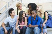 College planning timeline: Grades 8-12  More tips for college readiness and student success at collegereadycoach.com