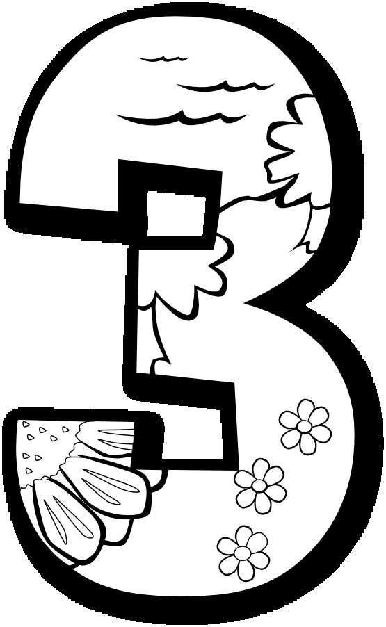 Creation Day 6 Coloring Page Sketch Coloring Page