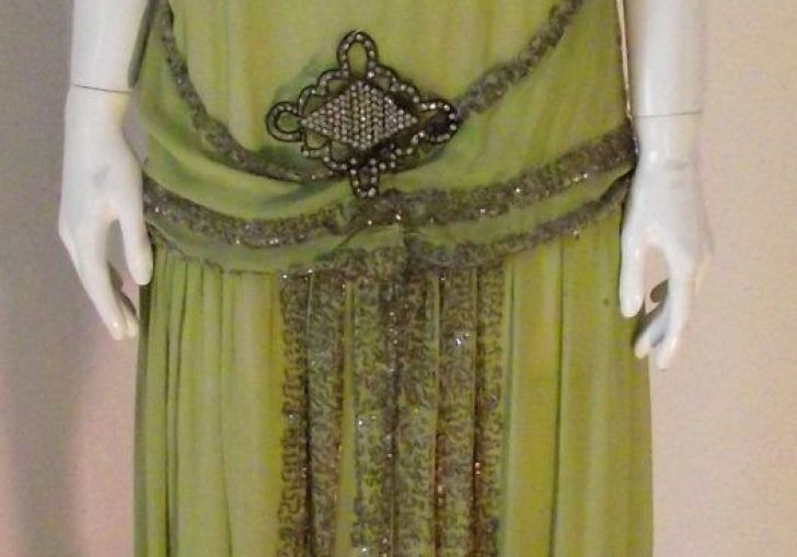 Great Gatsby Dresses To Buy