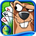 Fairway golf solitaire game on iphone for the lil ones everythin