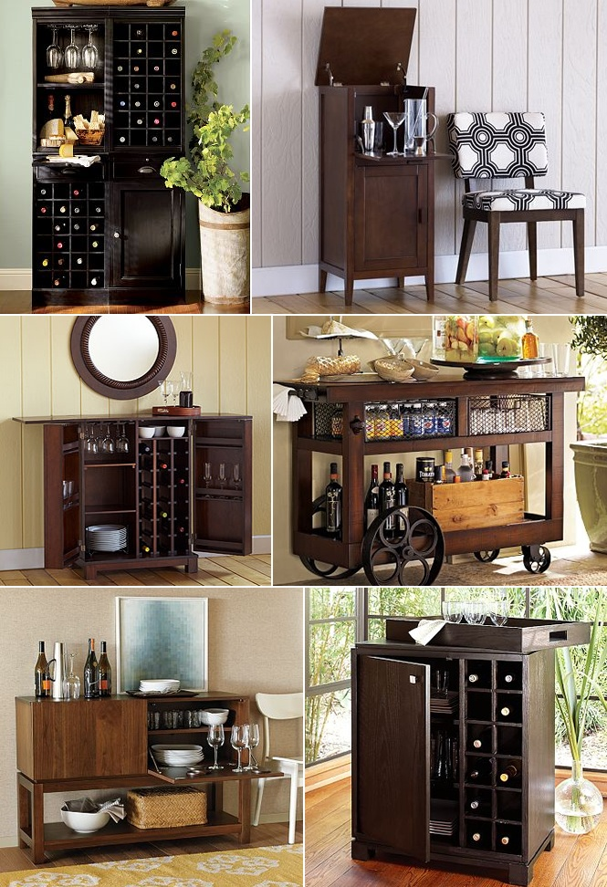 wine bar decorating ideas home  28 images  25 best ideas about home wine bar on bars wine bar