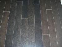 Dark Bamboo Flooring | bamboo flooring | Pinterest