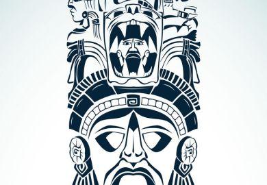 Aztec Warrior Tattoo Pictures Images Photos Photobucket