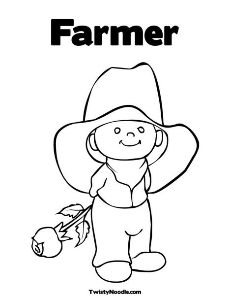 Relay Race Coloring Page Coloring Pages