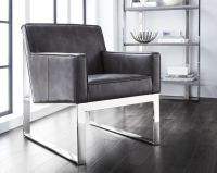 Modern Office Lobby Furniture | Joy Studio Design Gallery ...