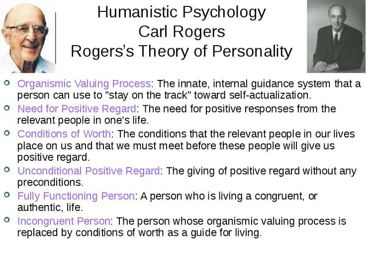 Image result for carl r rogers on becoming a person
