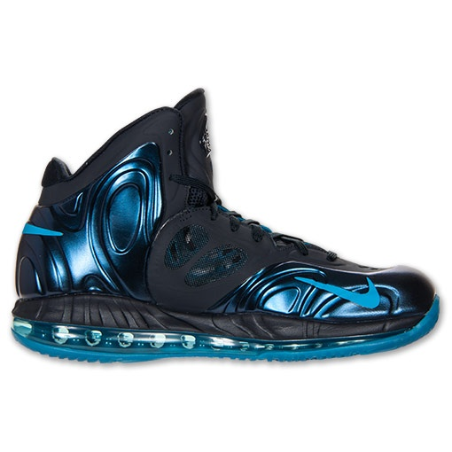 Nike Coolest Shoes Ever