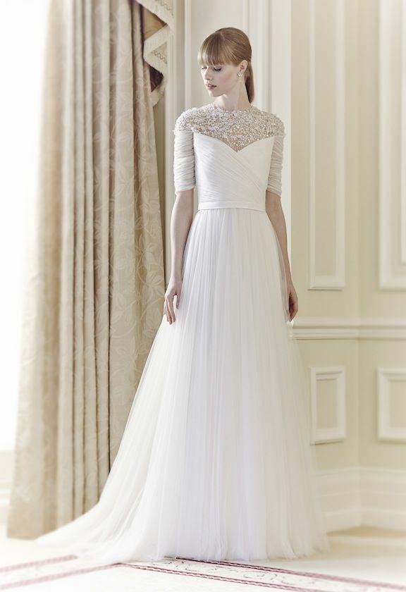 Jenny Packham Bridal 28. Mary.jpg