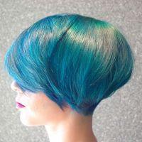 joico color intensity hair dye joico vero k pak color ...