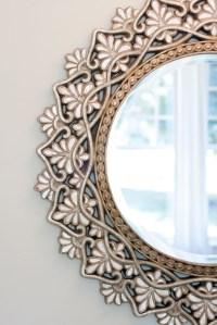 Mirror - Pier 1 | Mirrors | Pinterest