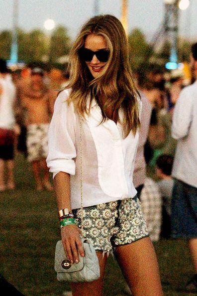 http://www.zalora.com.ph/women/style-section/festival-look/?sort=popularity=desc=1