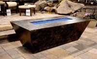 Fire Pit Ideas Lowes | Ideas for home | Pinterest