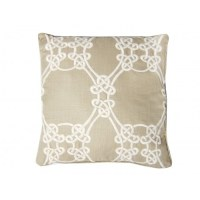 Solo pillow from Rodeo Home | Pillows | Pinterest