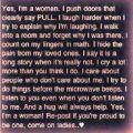 Am a women life quotes amp sayings pinterest