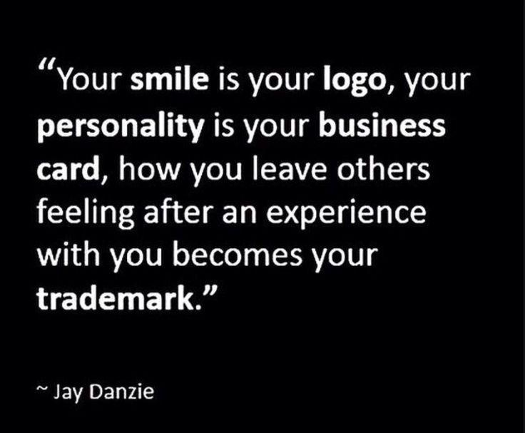 Jay Danzie