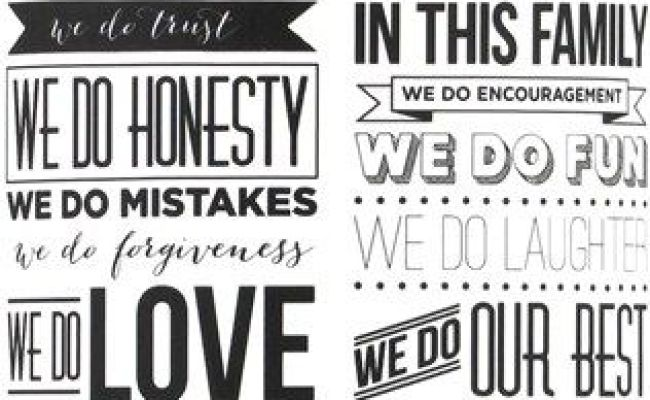Hobby Lobby Wall Quotes Quotesgram