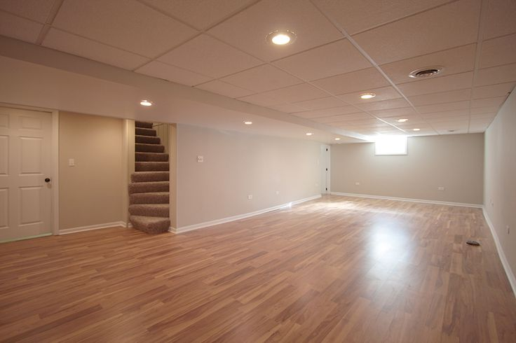best sectional sofa moroso diesel smart placement big basements ideas - house plans | 28626