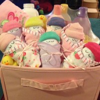 Baby shower gift | Party Ideas | Pinterest