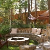Dream backyard   Home improvements- Outdoors   Pinterest