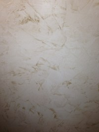Old world texture | Faux Samples | Pinterest