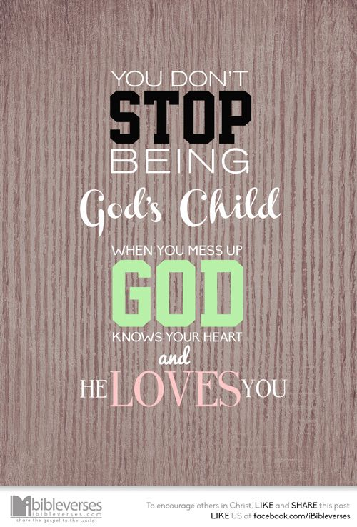 Quotes About Being Gods Daughter QuotesGram