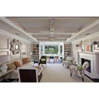 Best Furniture Placement In Long Narrow Room | Joy Studio ...