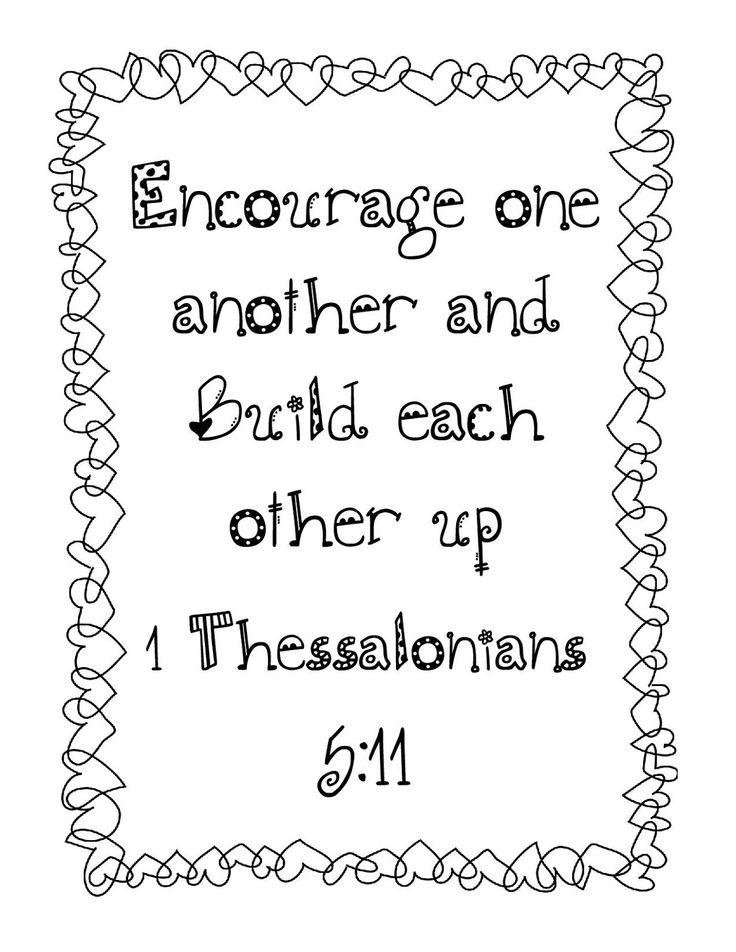 Team Encouragement Quotes. QuotesGram