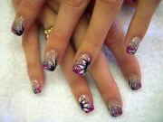 nails 2 die