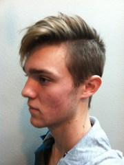 indie hairstyles men 71029