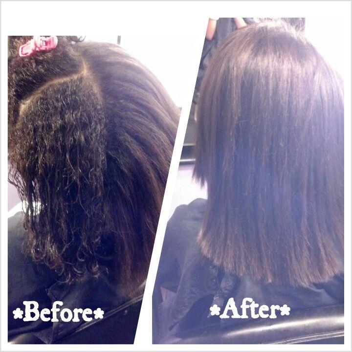 Omaha Ne Hair Extension Salons Hairstly