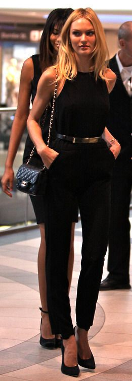 online.fashionbagarea.com Diga-lhe uma grande notícia, você só precisa gastar US $ 105-189 para comprar Chanel do bags.Discount até 78% de desconto.