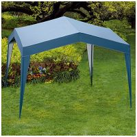 Big Lots Tents And Canopies, Check Out Big Lots Tents And ...