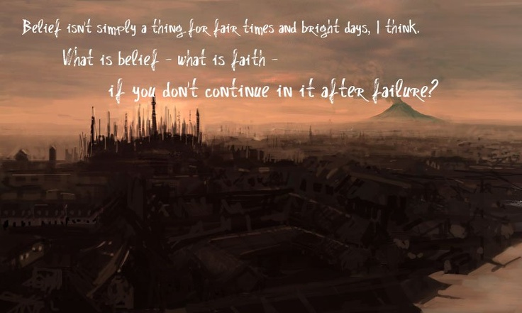 The Mortal Instruments Quotes Wallpaper From Mistborn Quotes Quotesgram