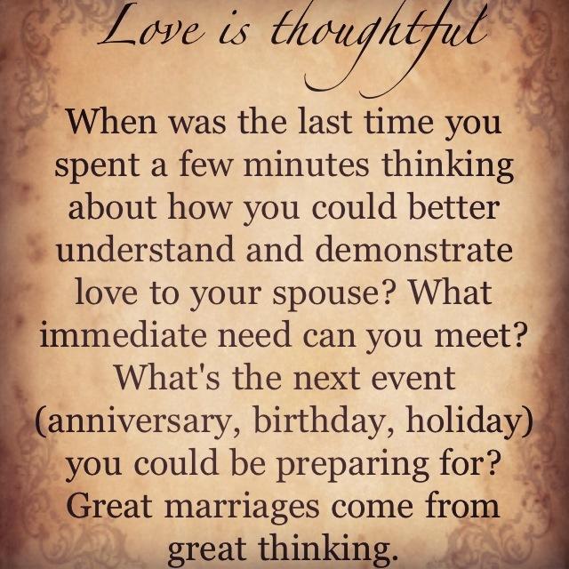 Dare Love Quotes