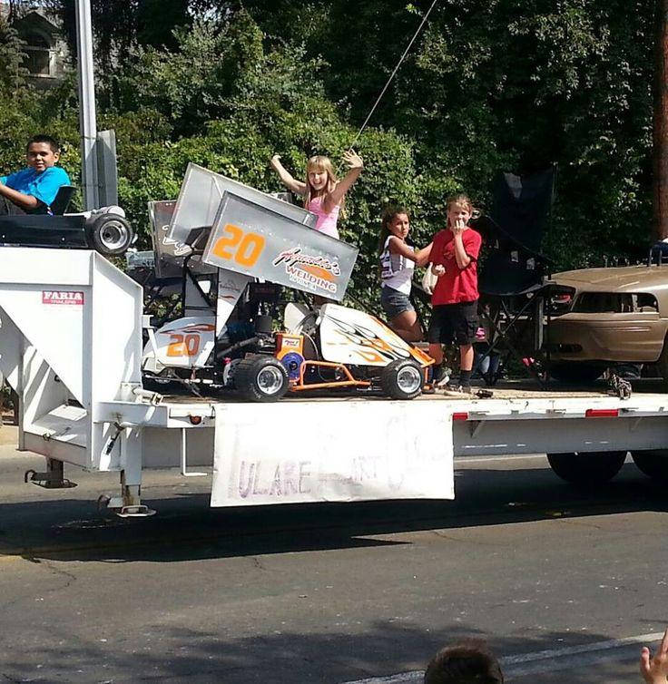Car Houston Crash Indy