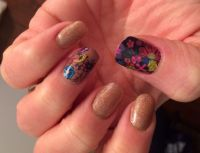 Nail Designs Hawaii | Nail Art Designs