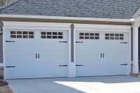 Pin by Windsong Properties on Garage Doors: Design Center ...