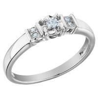 Promise Ring for her :)   Please.. Boyfriend?   Pinterest