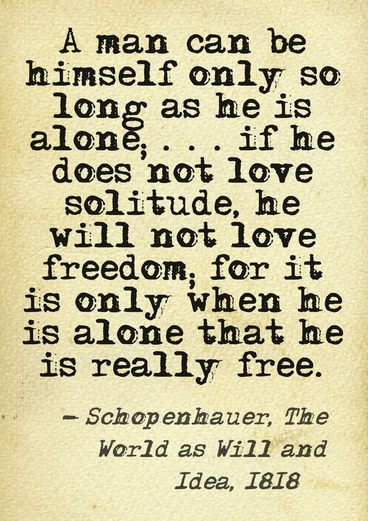 Quotes About Women And Love