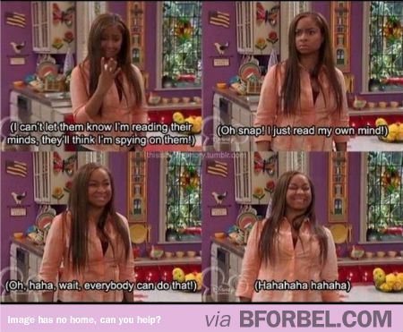 Raven Cracks Me Up! Best Disney Channel Show Ever…