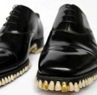 Carpet munchers? | Loca shoes | Pinterest