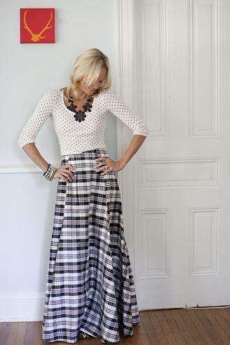 love the skirt. good version of Michael Kors (muuuuch better price)