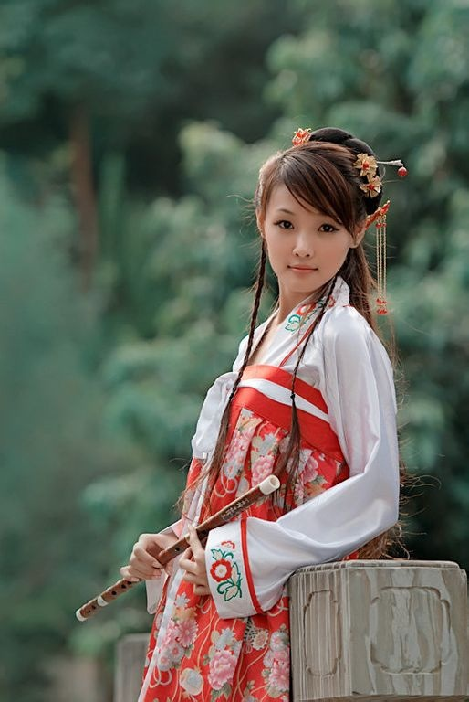 vetement-costume-traditionnel-chinois-hanfu