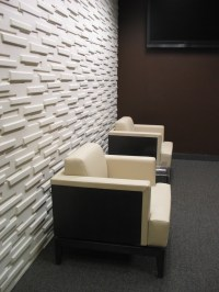 textured wall- element of design texture | cool decor & my ...